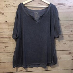 Terra & Sky Tops - Terra &Sky t-shirt Bundle